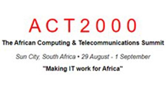 suncity-act-2000